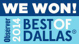 Best Of Dallas